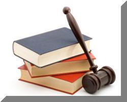 El Tribunal de Cuentas y el Gobierno madrileño licitan contratos de limpieza que no cubren los costes laborales