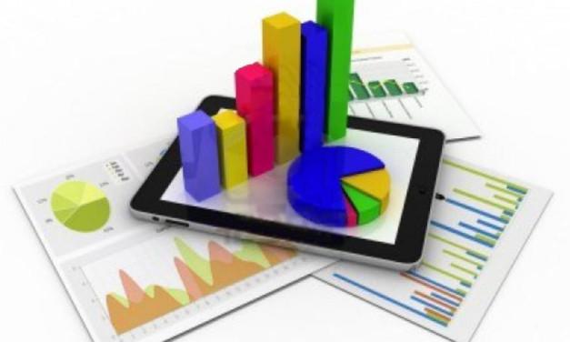 Estudio de mercado: la dictadura del precio