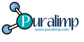 Nuevo video de Puralimp: limpieza de cristales en interior