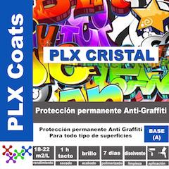PLX-cristal