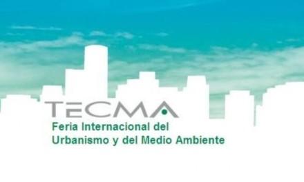 TECMA amplía su espacio expositivo y ocupará dos pabellones de Ifema