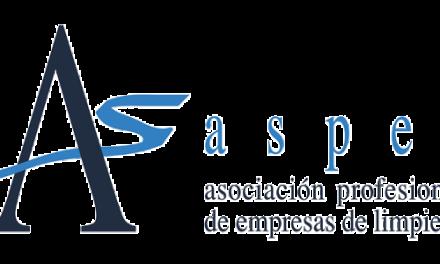 ASPEL: El Facility management mejora la productividad empresarial