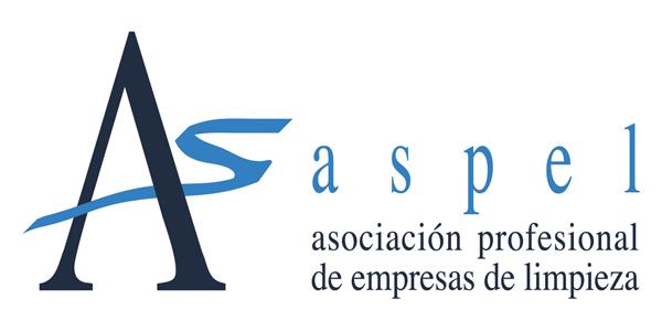 Las subastas a precio de AENA apartan a las empresas líderes de limpieza de la adjudicación de este servicio en los aeropuertos españoles