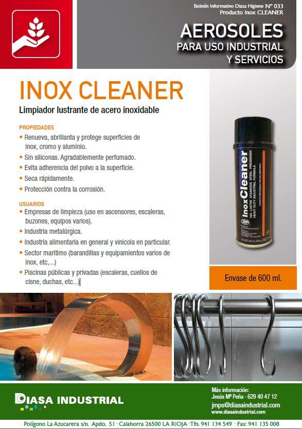 diasa-inox-cleaner (1)