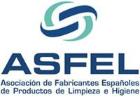 Gran aceptación de los encuentros B2B organizados por ASFEL en Issa Interclean.