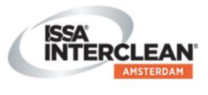 logo issa interclean