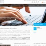 Project Informatica