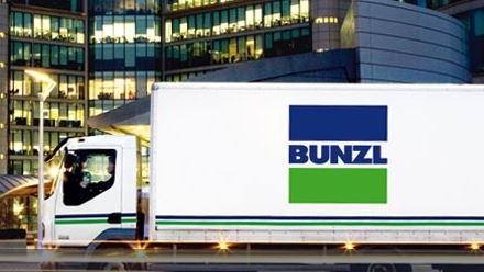 Bunzl, nuevo asociado a AEFIMIL