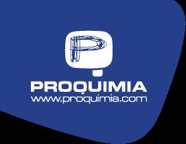 Logo Proquimia