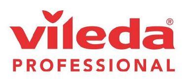 El grupo fabricante de Vileda (Freudenberg) mantuvo su facturación en 2015