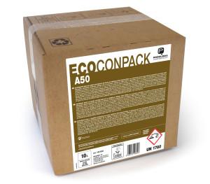 Proquimia Ecoconpack