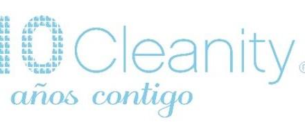 Cleanity celebra su 10º aniversario apostando por la innovación como valor de futuro
