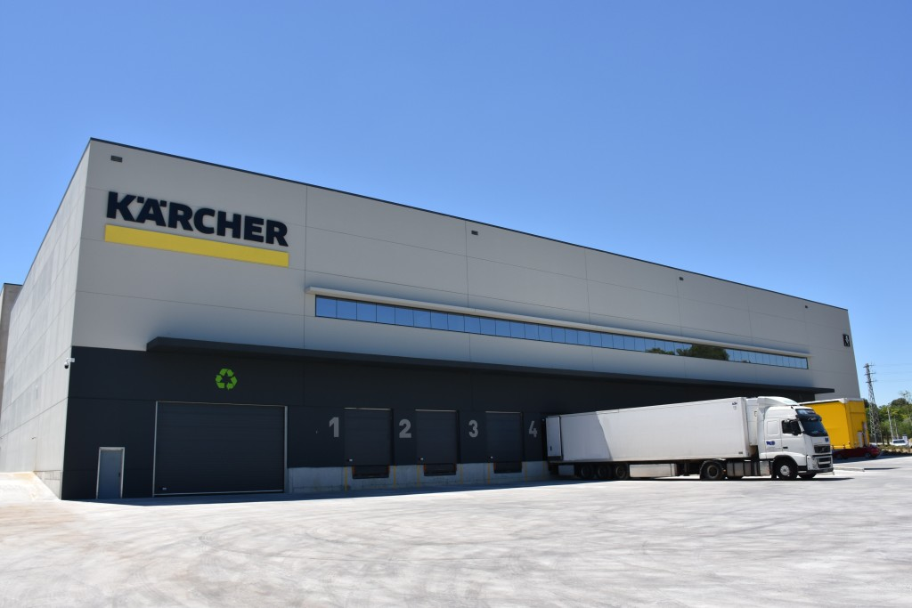 karcher-centro-logistico-3