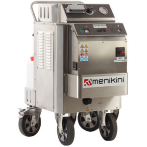 limpiadora-vapor-steam-master-10-kW