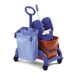 carro-doble-compy-2x25-l-c-prensa-compact-c-manillar-lateral-c-sujetabolsa