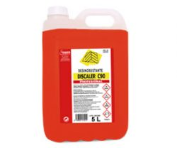 Desincrustante ácido Discaler c90