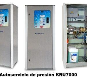 kruger-estacion-centralizada-lavado-presion735466060