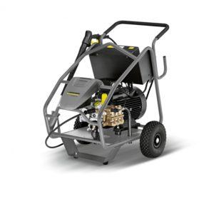 La hidrolimpiadora Karcher HD 13/35