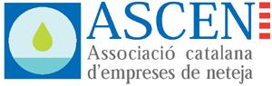 ASCEN participa a la IV Cimera de la Plataforma Multisectorial contra la Morositat