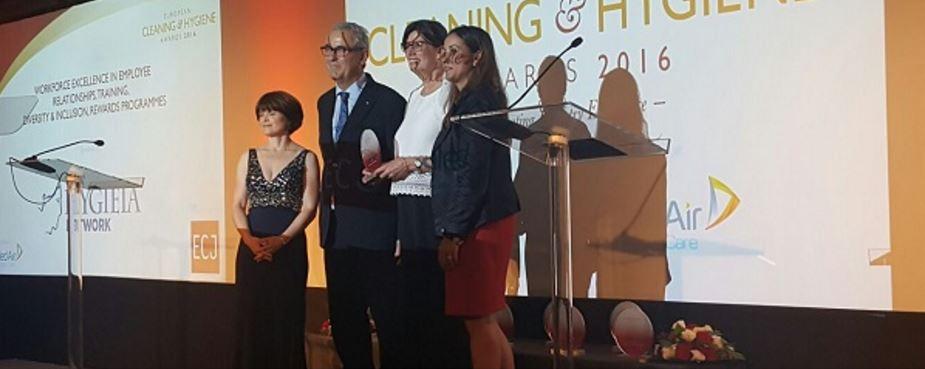 premios-europeos-iss