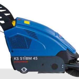 barredora-ks51