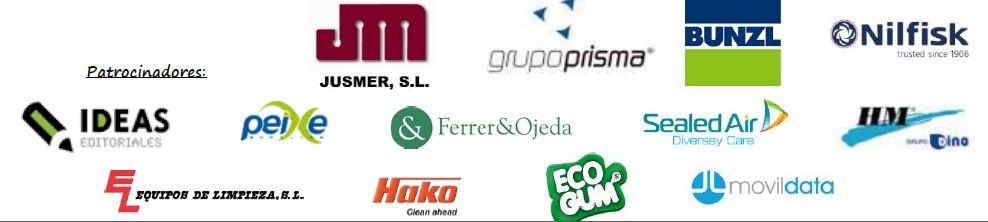 patrocinadores-38-convencion-ascen
