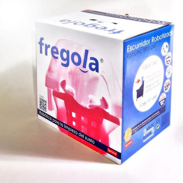 fregola-1