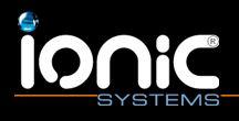 Nuevos cepillos Flocked de Ionic Systems
