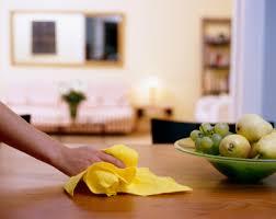 Por qué no limpiar el polvo es un grave riesgo para la salud