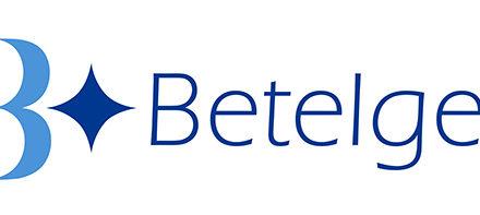 Betelgeux acerca a Expoliva su gama de productos para la limpieza de la almazara