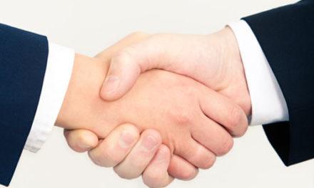 Tennant compra IPC en un acuerdo de 330 millones de euros