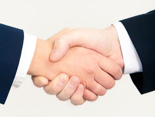 Firmado el Convenio de Limpieza entre CCOO, FeSMC UGT Albacete y la patronal.