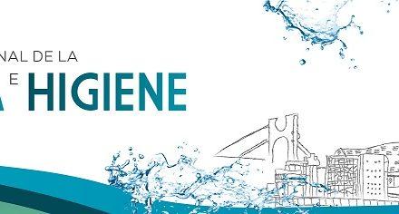 Bilbao se convierte en epicentro del sector de la Limpieza e Higiene.
