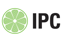 IPC Innovaciones