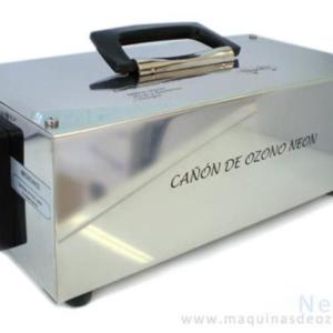 ozonizador-de-aire-portatil-necen-ozono-neon.png