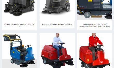 Los asociados de Limpieza.com ya pueden gestionarse sus anuncios y su catálogo