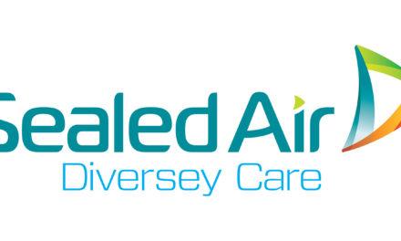 Sealed Air vende su negocio de limpieza e higiene alimentaria