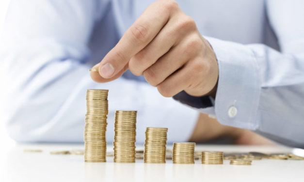 Ginebra aprueba un salario mínimo de 3.800 €, uno de los más altos del mundo