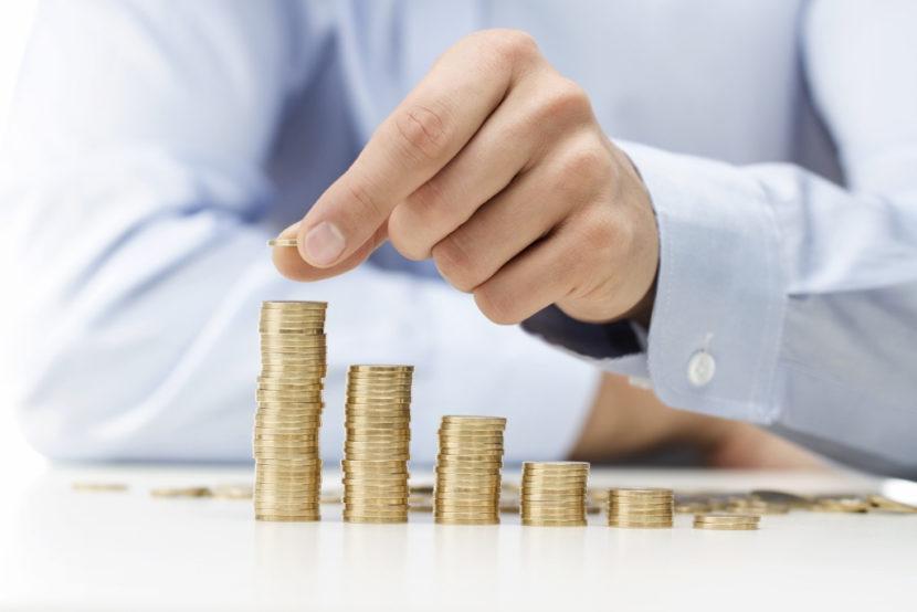 BALEARES, Incremento salarial del 12,25 % para los trabajadores de la limpieza de edificios.