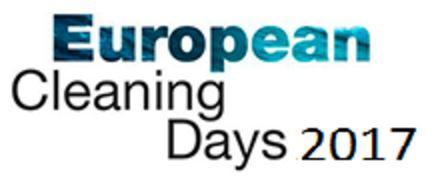 Campaña Europea de Días de Limpieza se relanza para 2017