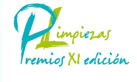 La entrega de la décimo primera edición de los Premios Nacionales de la Limpieza será en Bilbao