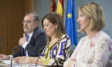 León: La Junta autoriza la compra del servicio de limpieza de los hospitales de León por 20,8 millones