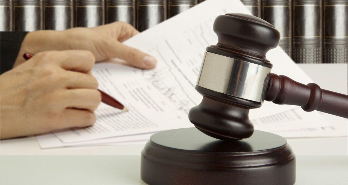 La Justicia vuelve a dar la razón a Aspel y anula valorar la subida de los salarios por encima del convenio en la contratación de los servicios de limpieza