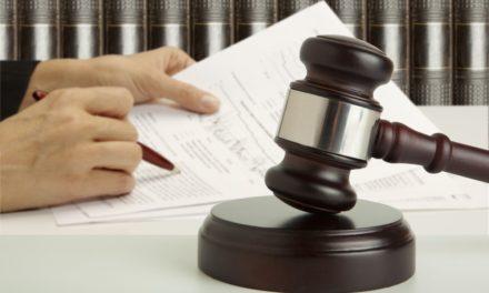 Ceuta: El juez desestima la demanda de impugnación contra el Convenio Colectivo de Limpieza de Edificios y Locales
