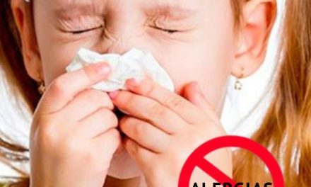 Innovar en limpieza ofreciendo desinfección por Ozono