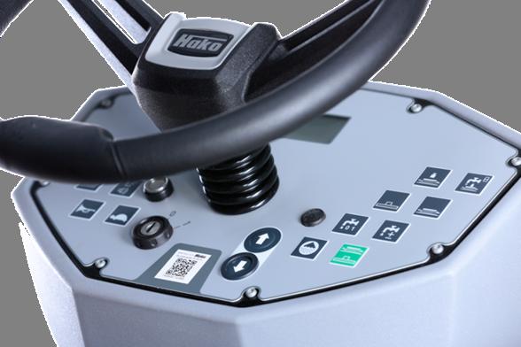 fregadora-hako-conductor-sentado-b120-r