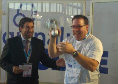 Hygienalia-2017-210-concurso-limpieza