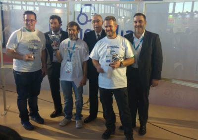 Hygienalia-2017-220-concurso-limpieza