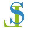 INSILIMP SISTEMAS S.L.