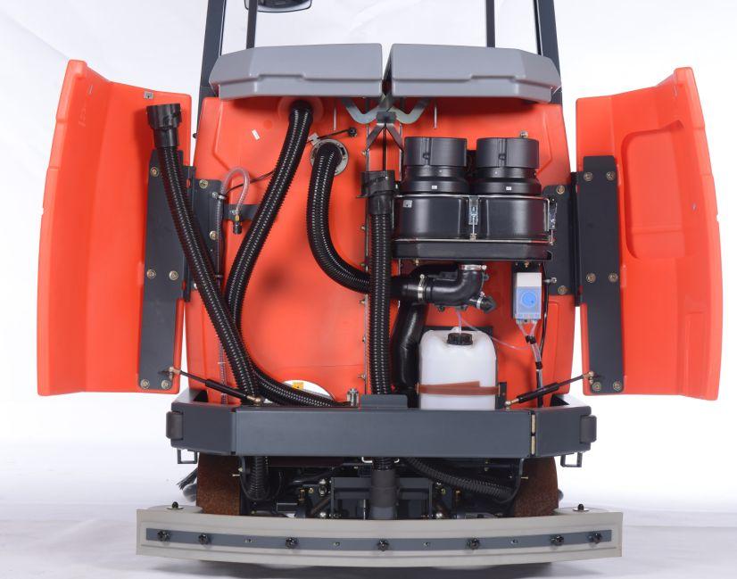 fregadora-Scrubmaster- B310-R-CL